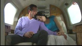 Un refugio para el amor [Televisa 2012] / თავშესაფარი სიყვარულისთვის - Page 4 6bc980837f18