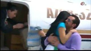 Un refugio para el amor [Televisa 2012] / თავშესაფარი სიყვარულისთვის - Page 4 09e2cf6aa84e