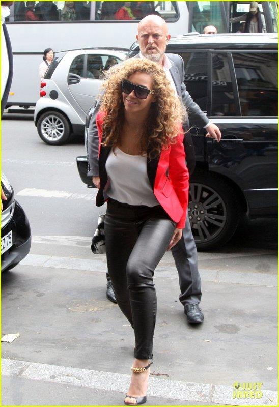 Beyoncé - Страница 6 5c0e4c053f8f