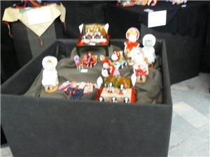 Время кукол № 6 Международная выставка авторских кукол и мишек Тедди в Санкт-Петербурге - Страница 2 D341eeb073a7t