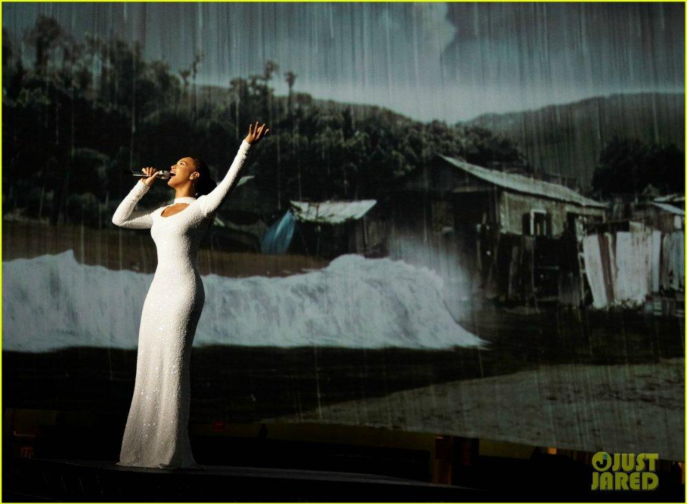 Beyoncé - Страница 7 0d1a75d6c3c9