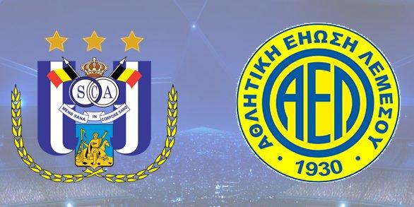 Лига чемпионов УЕФА 2012/2013 - Страница 2 851486c20330