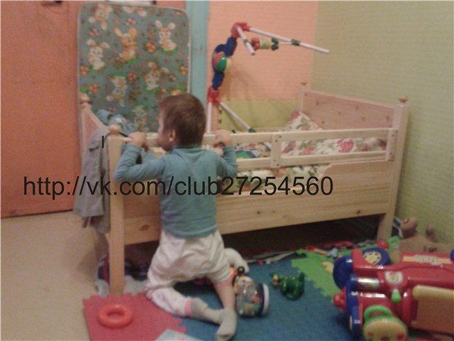 Антон Диванаев.5 лет. ДЦП, бронх. астма .SOS... 6e0ad46f0dd7