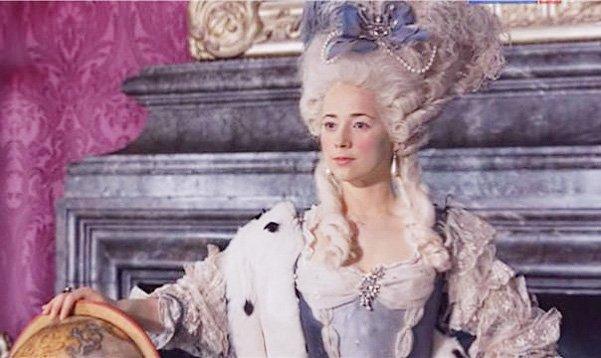 Мария-Антуанетта / Marie-Antoinette / все фильмы Bc6d5d5dcf88