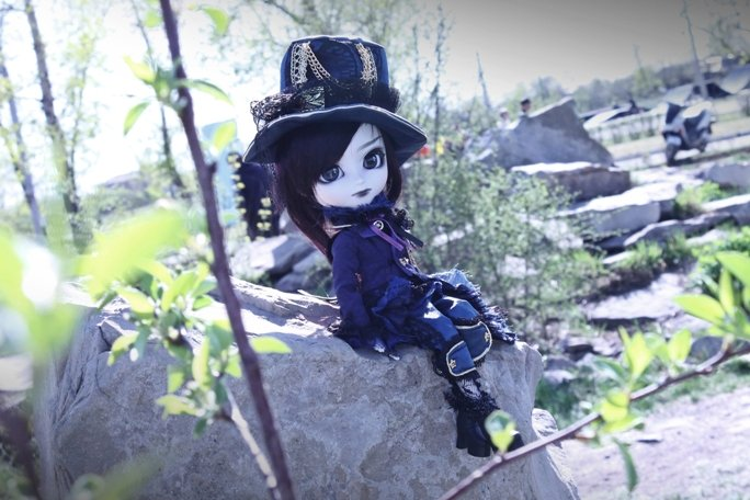 Сет Snow White — май 2012-2013 - Страница 6 E404590b17d1