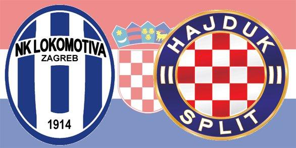 Результаты футбольных чемпионатов сезона 2012/2013 (зона УЕФА) - Страница 3 8da76f8a7066
