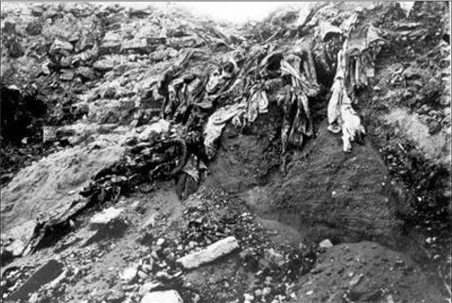 Факты вместо мифов: Холокост - Страница 6 50be594ee914