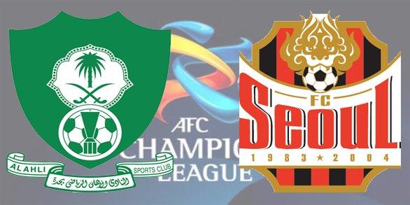 Лига чемпионов АФК - 2013 - Страница 2 837d52323146