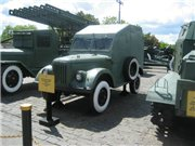 Military museums that I have been visited... Fe7e41942a7bt