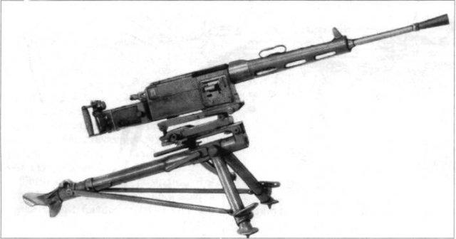 Гильза от итальянского патрона 8x59 Breda F9d35270fc71