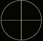 Магический круг F83e18b5de63