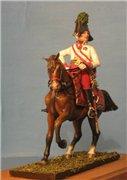 VID soldiers - Napoleonic austrian army sets Dfb3f244f953t