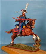 VID soldiers - Napoleonic russian army sets Ebbd4bfe403dt