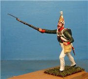 VID soldiers - Napoleonic russian army sets 1ac14e94ac8et