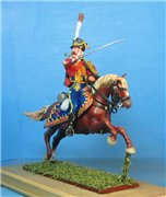 VID soldiers - Napoleonic russian army sets 0989236f109ft