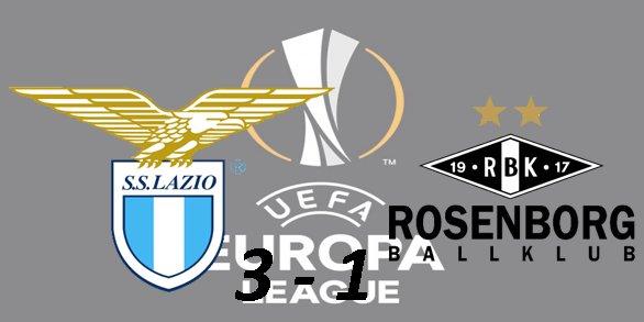 Лига Европы УЕФА 2015/2016 2ff9b214969e