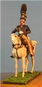 VID soldiers - Napoleonic prussian army sets 63be5f16e438t