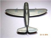 P-47 Тандерболт 1/72 87e90b2c4e1ft