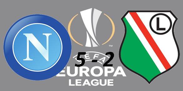 Лига Европы УЕФА 2015/2016 702b50668ffc