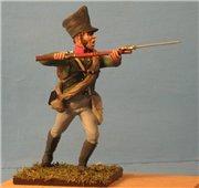 VID soldiers - Napoleonic prussian army sets 4e1287fa2025t