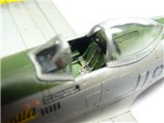 P-47 Тандерболт 1/72 - Страница 2 9632ae091120t