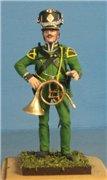 VID soldiers - Napoleonic wurttemberg army sets A1e5e8a4b07bt