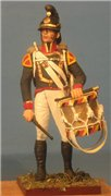 VID soldiers - Napoleonic wurttemberg army sets 4dc8d5f1557bt