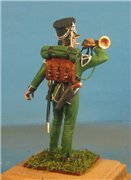 VID soldiers - Napoleonic westphalian troops 247d9a89e4f8t