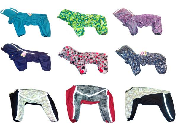 Интернет-магазин Red Dog- только качественные товары для собак! - Страница 3 C7b5148e7336