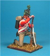 VID soldiers - Napoleonic british army sets A60b6f06da9dt