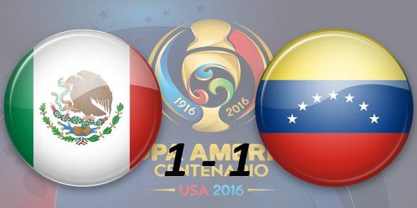 Кубок Америки 2016 43c77134a755