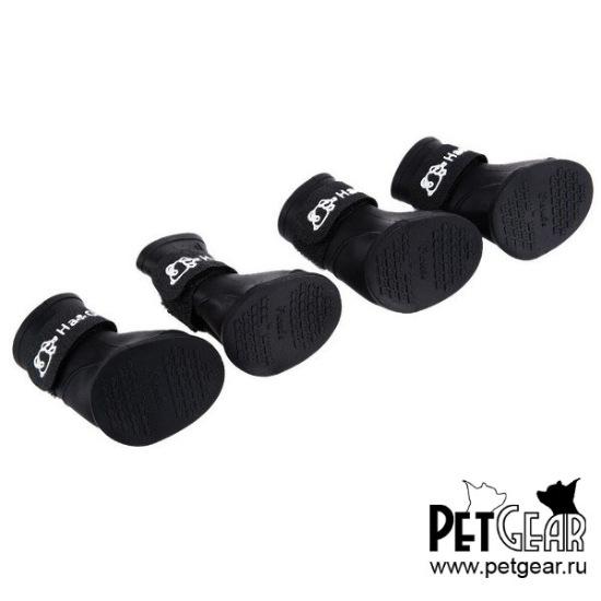 Интернет-зоомагазин Pet Gear - Страница 9 73c273575d0f