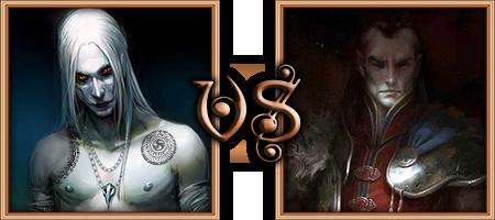 Даурлон против Габриэля 07cac14c0b53