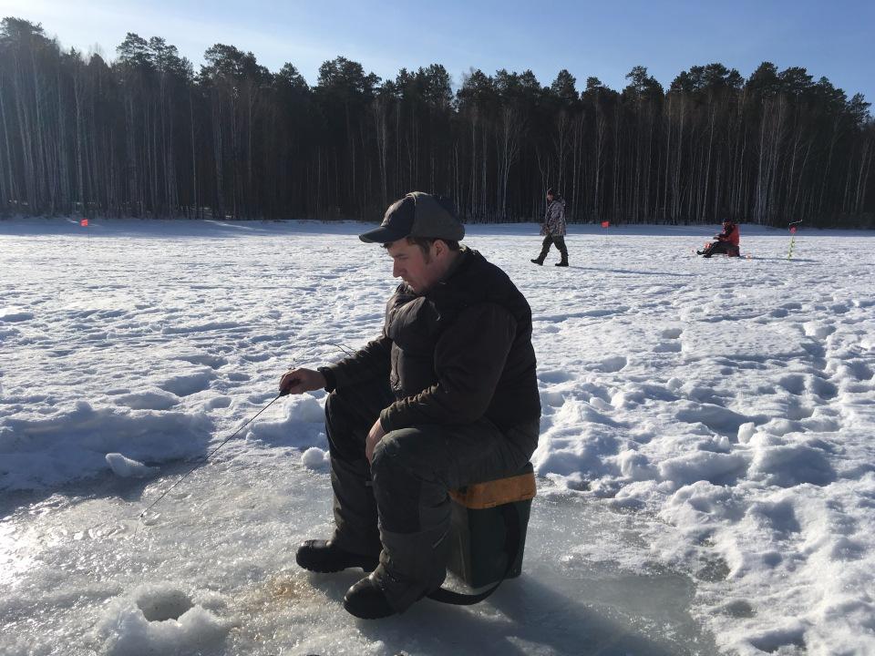 Кубок Рыболовного Клуба по мормышке (Безнасадка)  11.03.17 A9043ca31a06
