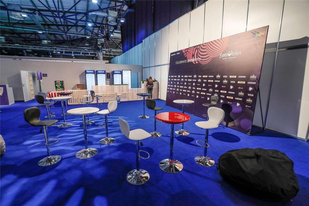 Евровидение - 2017 - Страница 9 429012d5ecfa