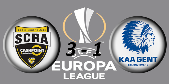Лига Европы УЕФА 2017/2018 1d0f72fc56b7