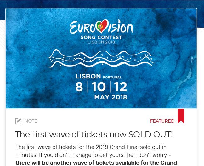Евровидение - 2017 - Страница 17 5a790b2a1f8b