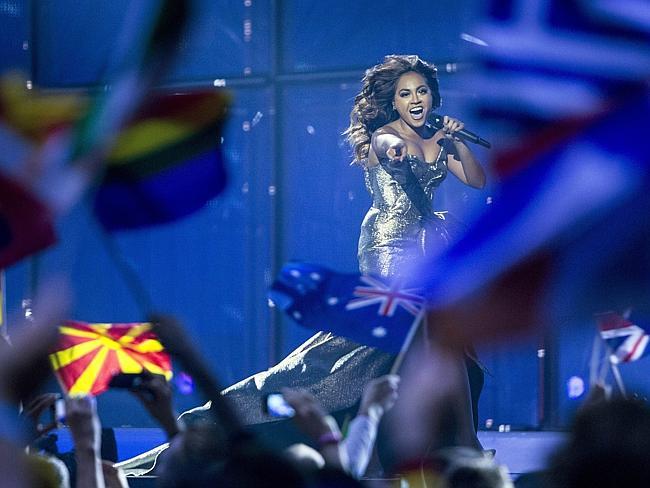 Евровидение - 2017 - Страница 17 2651edd17c9a