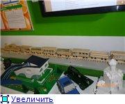 Детские выставки творчества! 6e6efd0ae6b8t
