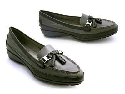 Испанская обувь STRANGE 5ae4a5e28780