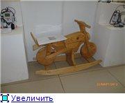 Детские выставки творчества! 086f8cb8ad9et