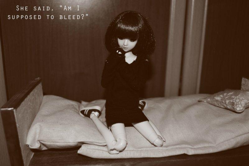 Akane: my dolls. - Page 9 C6a0bd477a70