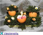 Сувениры к Пасхе 5e695d6ddaa1t