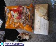 PIFа на Радуге Рукоделий - Страница 3 033b011bcf8ct