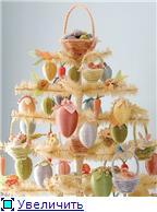 Идеи Декора яиц к Пасхе B07e8e331e4dt