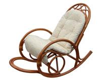 Мебель из натурального ро*танга (Индо*незия) 70c7041fe0f5