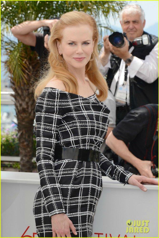 Nicole Kidman - Страница 5 3df4a031bf67