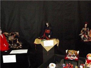 Время кукол № 6 Международная выставка авторских кукол и мишек Тедди в Санкт-Петербурге - Страница 2 456046776ce2t