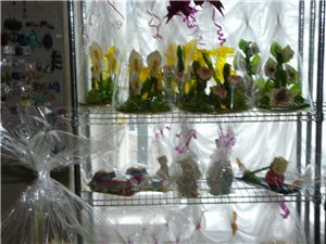 Время кукол № 6 Международная выставка авторских кукол и мишек Тедди в Санкт-Петербурге - Страница 2 C598cfe0b833t