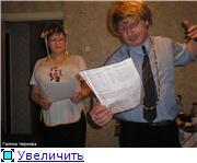 Сценарии юбилеев A50d8a7bb448t